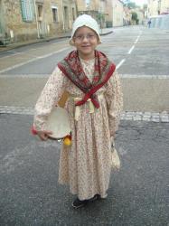 costume enfant 2