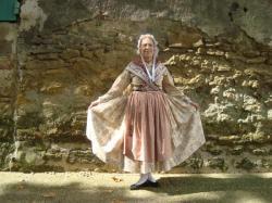 costume femme 2
