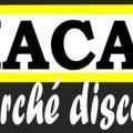 Logo macao